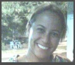 Renata Alves, repórter da TV Record. - thumbnail.php%3Ffile%3DRenata_Alves_PHB01_677855047