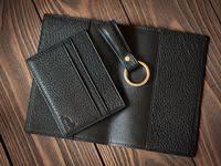 Quality leather goods: лучшие изображения (207) | Кожа ...