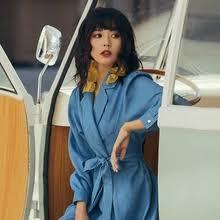 Buy women <b>dress verragee</b> and get free shipping on AliExpress.com