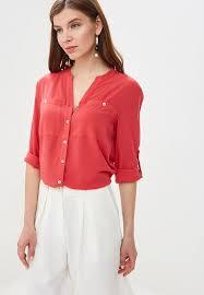 <b>Блуза Vittoria Vicci</b> от 2250 р., купить со скидкой на www.pravda.ru