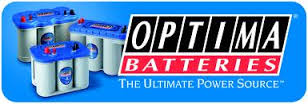 Image result for optima batteries