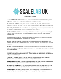 scalelab uk scalelabuk twitter 7 replies 12 retweets 75 likes