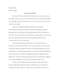 sample resume objectives for undergraduates resume format for sample resume objectives for undergraduates how to write a resume for internships co op positions career
