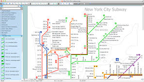 component  diagram designer software  diagram software network    diagram software designer free metro map new  full size