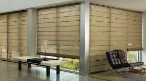 patio sliding glass doors  patio door window treatment window treatments sliding patio door sliding door window treatments for kitchen patio