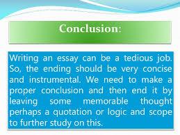 good leader essay good leader essay introduction