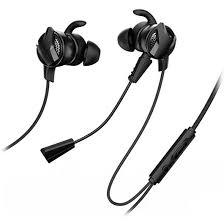 <b>Наушники Baseus GAMO</b> Type-C Wired Earphone C15, черный ...