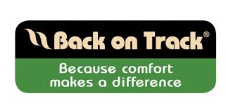 Afbeeldingsresultaat voor back on track logo