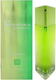 VERY IRRESISTIBLE SUMMER by Givenchy for Men ... - Amazon.com
