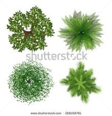 download royalty free images similar to id 138593246 trees top view for landscape from shutterstocks library of millions of high resolution stock awesome office table top view shutterstock id