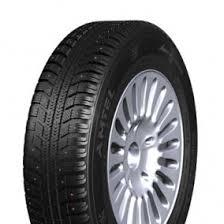 Amtel 175/65/14 82Q <b>NordMaster К-239</b> Ш - Купить шины и диски в ...