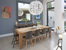frame dining set table chairs