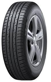 <b>Dunlop Grandtrek PT3</b> 215/70 R16 100H-Купить шины в Перми ...