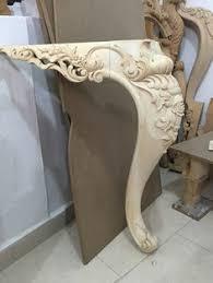 Ножки: лучшие изображения (47) | Мебель, Раскрашенные ...