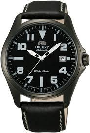 <b>Orient</b> Sporty Automatic <b>ER2D001B</b> - купить <b>часы</b> по цене 9840 ...