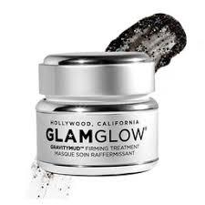GlamGlow GRAVITYMUD #GLITTERMASK <b>Маска</b> для лица ...