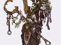Dark_Mage: лучшие изображения (44) | Фэнтези, Мифические ...