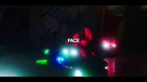 Face - Мой Калашников - YouTube