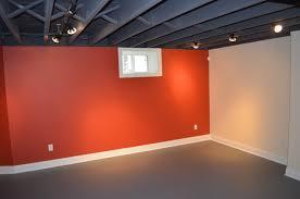 unfinished basement lighting ideas design decorating 611393 basement basement lighting ideas