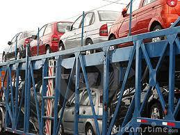Best Auto Transporters
