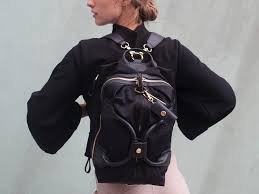 9 convertible <b>backpacks</b> that turn into tote bags and purses ...