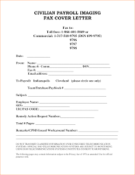 proper cover letter for fax back galleries for fax cover page cover letter fax skylogic letter templates space the cover blank fax