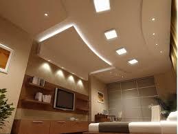 dining room lighting ideas ceiling rope lighting ideas for sloped ceilings unusual design ideas of bedroom ceiling indirect lighting