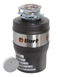 Купить сантехнику Bort - цены на сантехника на сайте Snik.co