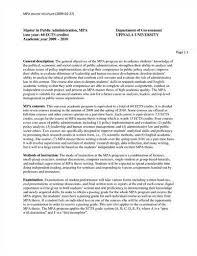 grad school essay sample graduate school essays binary options a href quot desk beksanimports com graduate