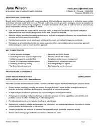 sample resume army logistics officer experience resumes sample resume army logistics officer