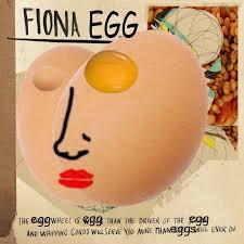 Bjork & Eggs | bjorkandeggs via Relatably.com