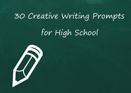Motivate high school students to write by allowing them to express their viewpoints on hot topics