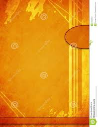 menu design inner page royalty stock photos image 10828618 menu design inner page