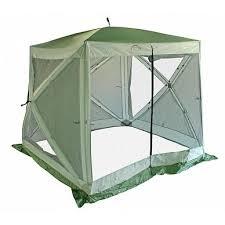 <b>Тент Campack-Tent A-2002W</b>