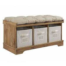 <b>Benches</b> | The Home Depot Canada