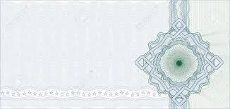 secured guilloche background for gift certificate voucher or secured guilloche background for gift certificate voucher or banknote elements are in layers for