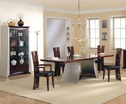 nice breakfast room furniture ideas and painting gallery ideas breakfast room furniture ideas