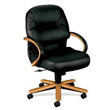 furniturelovely office depot chairs for on ahome x adorable office chairs furniture comfortable depot red leather adorable office depot home