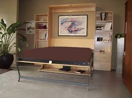 bedroom wall bed space saving furniture san diego bedroom wall bed space saving furniture