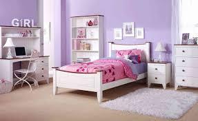 stunning girls white bedroom furniture sets classic white bedroom furniture for girls beautiful white bedroom furniture
