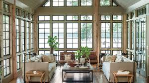 kitchen design photos southern living decor ideas