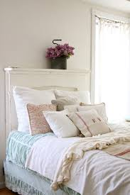 shabby chic fireplace bedroom shabby chic style with white bed white wood awesome shabby chic style