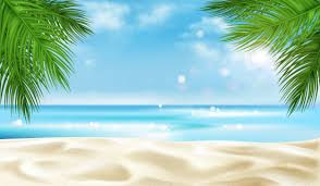 <b>Summer Beach</b> Images | Free Vectors, Stock Photos & PSD