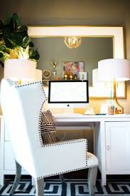 1000 images about officeden space on pinterest home office office spaces and desks chi yung office feng