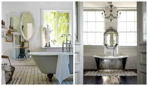 white shabby chic bathroom amazing white shabby chic