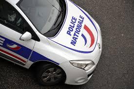 Alpes-Maritimes : mort d'un homme poignardé une soixantaine de fois par un ami