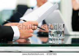 business meeting in an office lawyers or attorneys only hands discussing a business nap office relieve