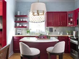 kitchen makeovers design ideas