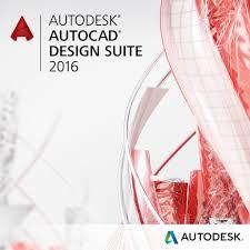 autocad archives benchmarq autocad design suite discontinuation
