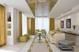 awesome brown wood glass modern design carpet living room l wonderful white beige cool ideas windows awesome white brown wood glass modern